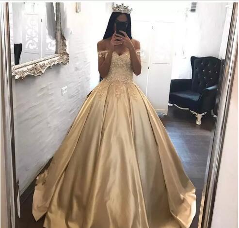 22ad1f1be54 Sexy Prom Dress Navy Blue Deep V-Neck Beaded Bodice Floor ...