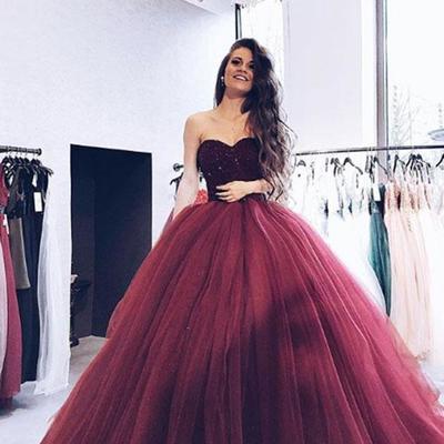 Beutiful Dresses