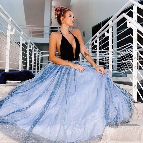 95e782372dd9 Prom Dresses · miyasbridel