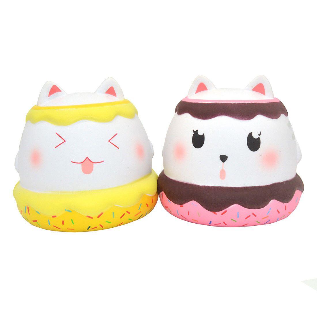 Japan squishy Zipper squishy Scented squishy Japan Puff Squishy Wrist rest squishy Bag charm squishy Squishy toy