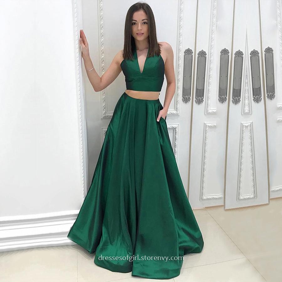 Affordable Formal Dresses