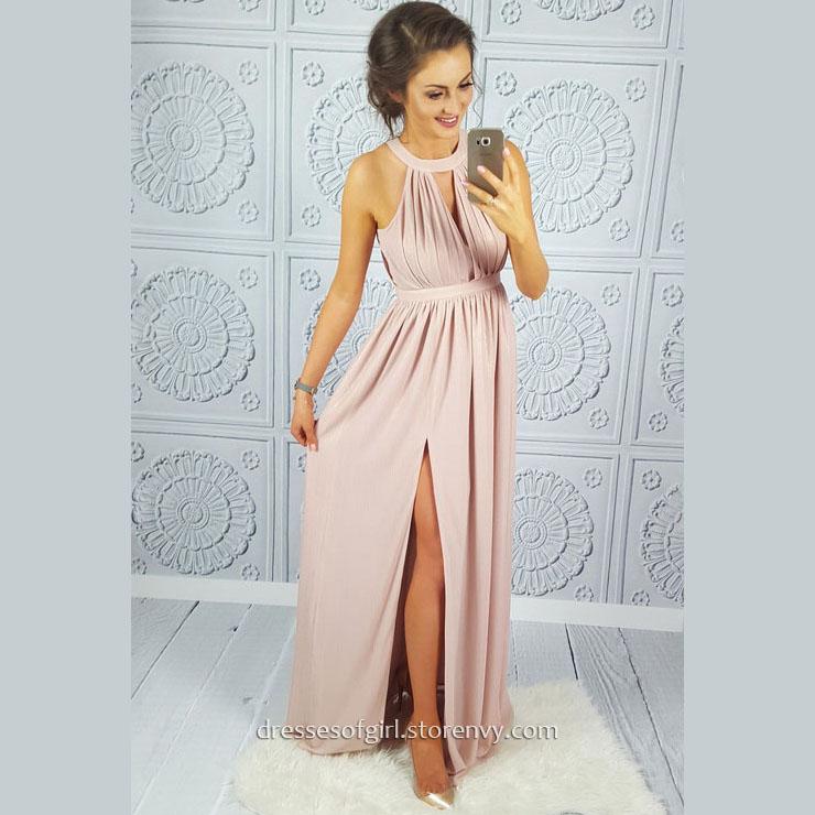 8ec81635b Long Prom Dresses