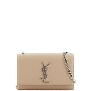 801386dbf1e Saint Laurent Kate Monogram Small Chain Shoulder Bag · WorkHut · Online  Store Powered by Storenvy
