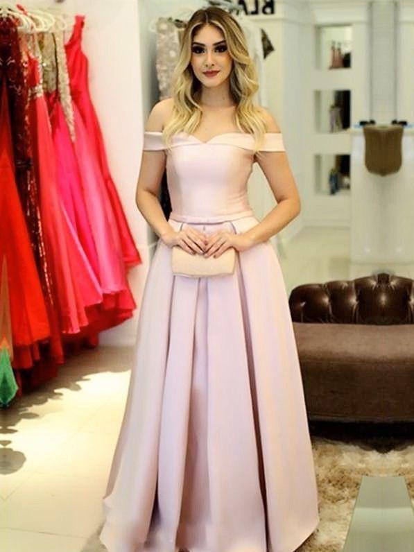 Off the Shoulder Formal Occasion Dress Corset Prom Dress on Storenvy 634fcf544