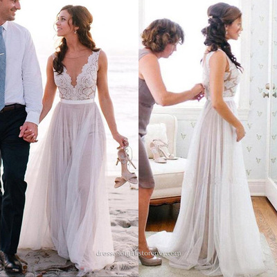 a6ac3ae5d Lace Prom Dresses · Dressesofgirl · Online Store Powered by Storenvy