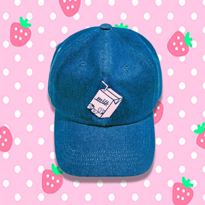 36f5ed92c94 Hats · Foreveronline · Online Store Powered by Storenvy