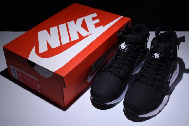 New Arrivel Nike air Huarache CITY MID