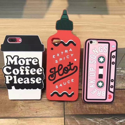 buy popular 15ec6 e95f2 Iphone Case · Super Cute · Online Store Powered by Storenvy
