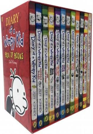 Diary Of A Wimpy Kid Long Haul Ebook