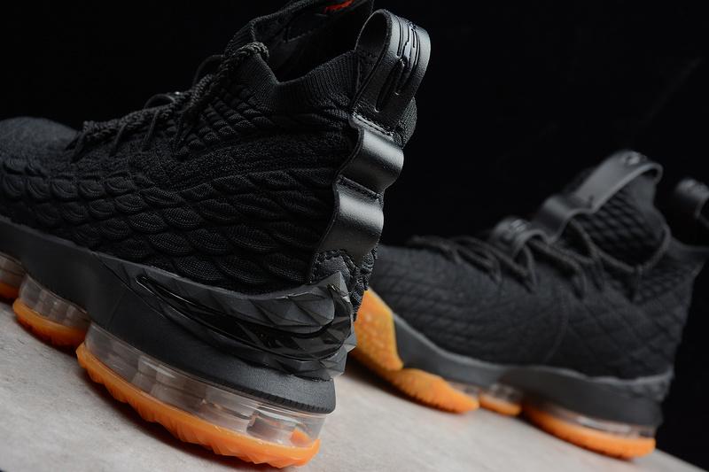 de6439867d54 ... Nike LeBron james 15 LBJ15 Men s Basketball Shoes 897648-300 -  Thumbnail ...