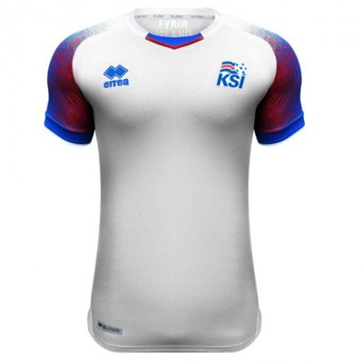 1e2e6fb58fd All Products · Yao s Soccer Kit Store · Online Store Powered by Storenvy