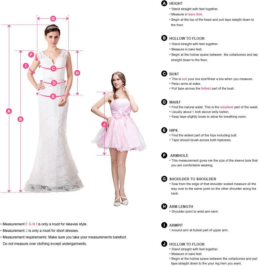 75e53564c91 ... Modest Summer Beach Wedding Dress Long Sleeve Lace Top Chiffon Floor  Length Vintage Custom Bridal Gowns
