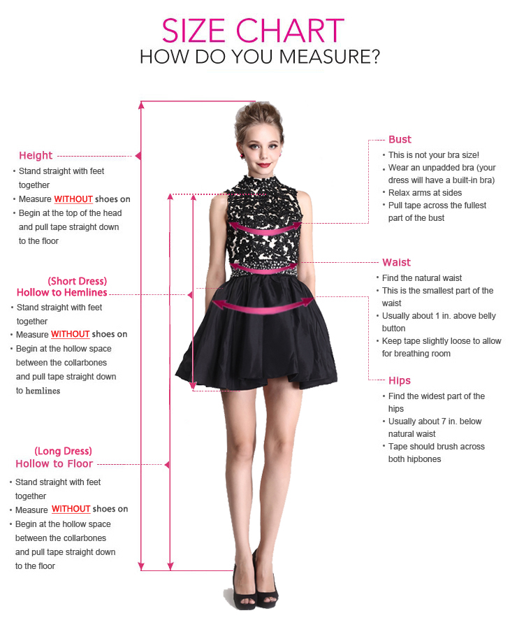 Sexy Navy Blue Lace Homecoming Dresses Cheap Fashion Short Cocktail Dress Party Gowns For Teens Under 100 From Angeldress