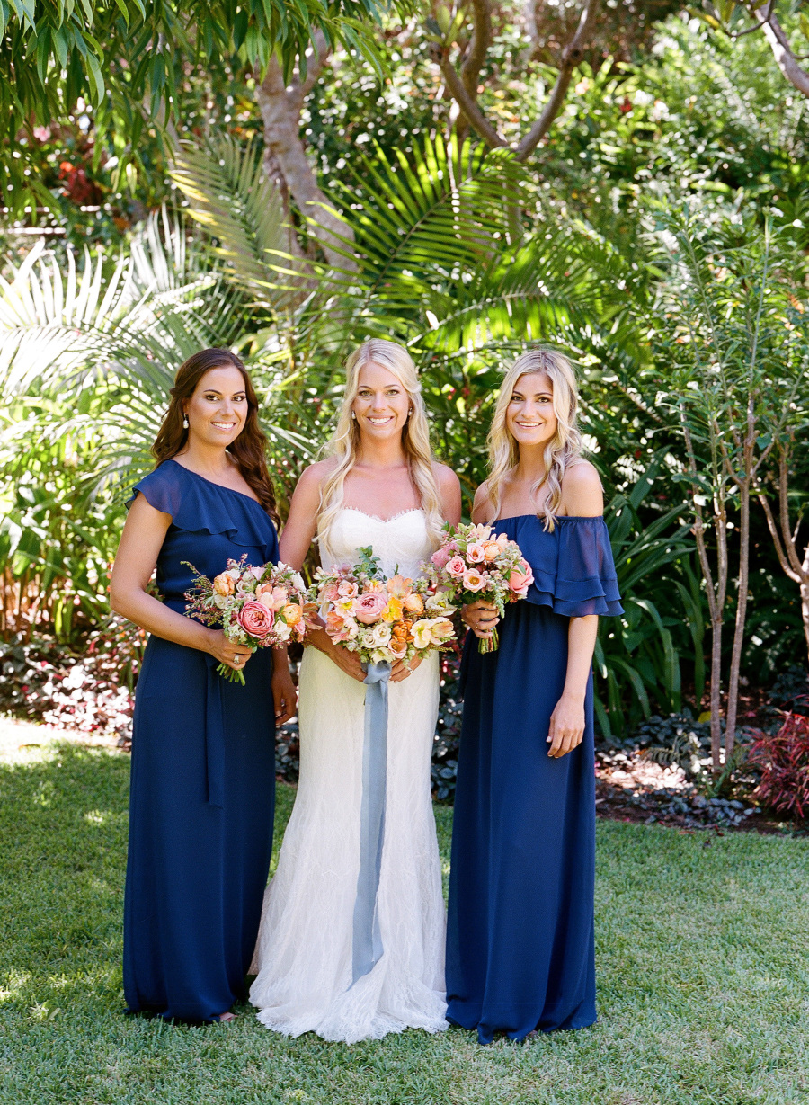 Mismatched Bridesmaid Dresses Royal Blue Chiffon Bridesmaid Dresses Boho Wedding Party Dresses Pd211150 Bellabridal Online Store Powered By Storenvy,Corset For Wedding Dresses