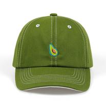 d679e9a6263 SATIN CHERRY BLOSSOM HAT on Storenvy