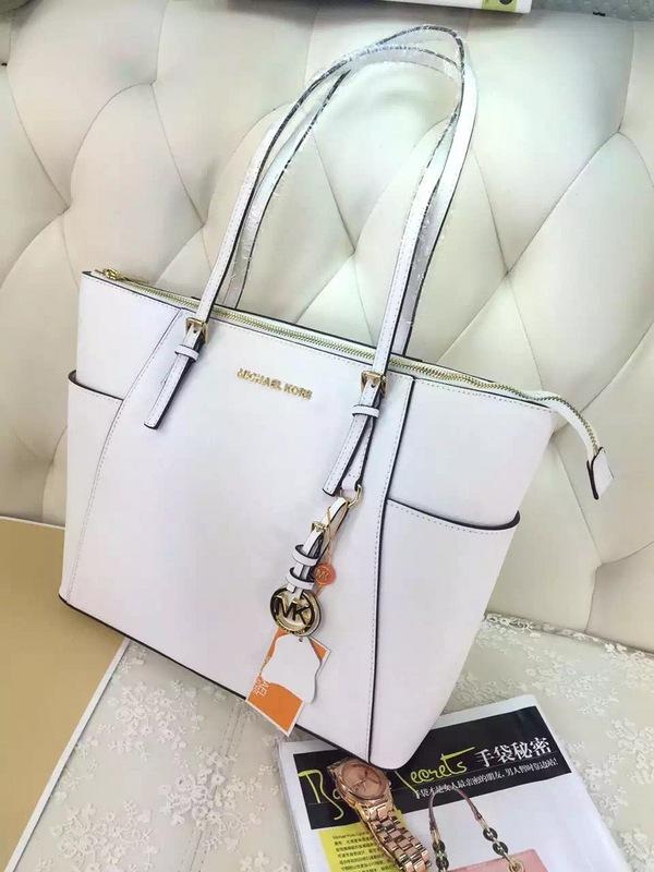 b277cbf38342 Fashion MK Bag · Toms · Online Store Powered by Storenvy