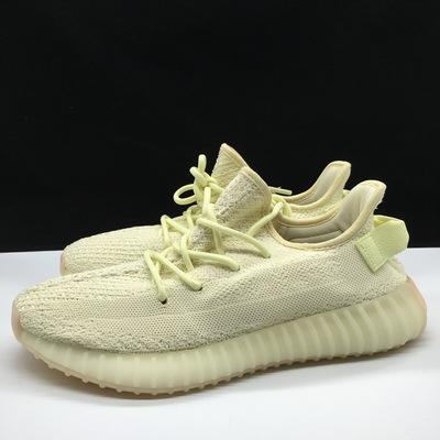 821a0c43f02c9 Fashion Adidas NMD R1 Primeknit Camo Grey Runner Shoes · Toms ...