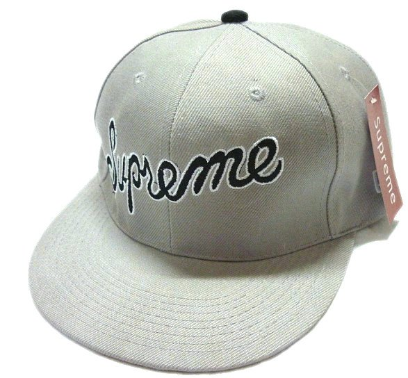 28671e0fa79 Supreme Snapback Hats id40 on Storenvy