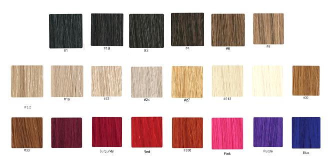 Colour chart on storenvy coloursoriginal pmusecretfo Gallery