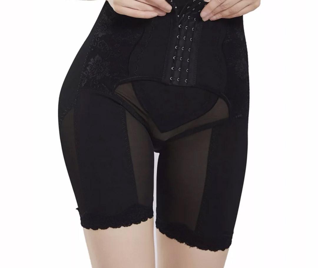 9a4adf9dbdf slimming belt waist trainer modeling strap corset Slimming Underwear ...