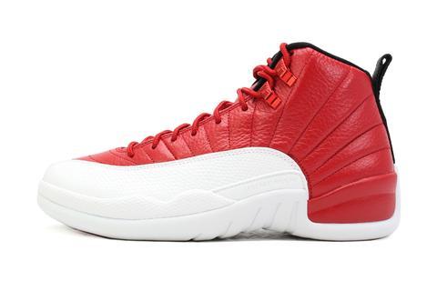 7e4f33c615c Air Jordan 12 Retro