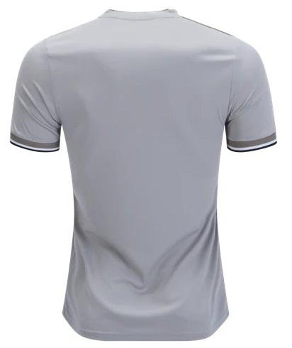cheap for discount 9b219 72138 Custom Juventus Away Soccer Men Jersey 2018/19 Stadium Shirt from Mexibro