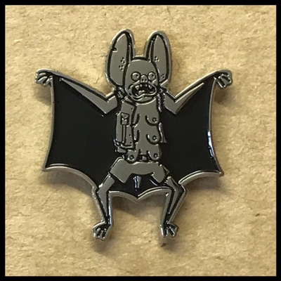 5f78d01d91f Home · tittybats · Online Store Powered by Storenvy