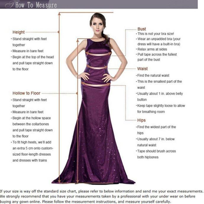 b57d1418c6e Chiffon Long Modest LDS Wedding Dress With Short Sleeves Lace Appliques  Embellished Waist Buttons over Zipper Back Simple Bridal Gowns · MissZhu  Bridal ...
