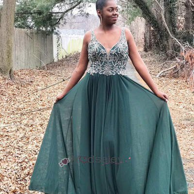 43d5d2ada2c63 Prom Dresses · modseleystore · Online Store Powered by Storenvy