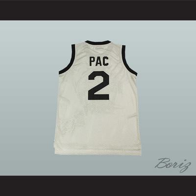 193beca33 Monstars Basketball Jersey Space Jam · acbestseller · Online Store ...