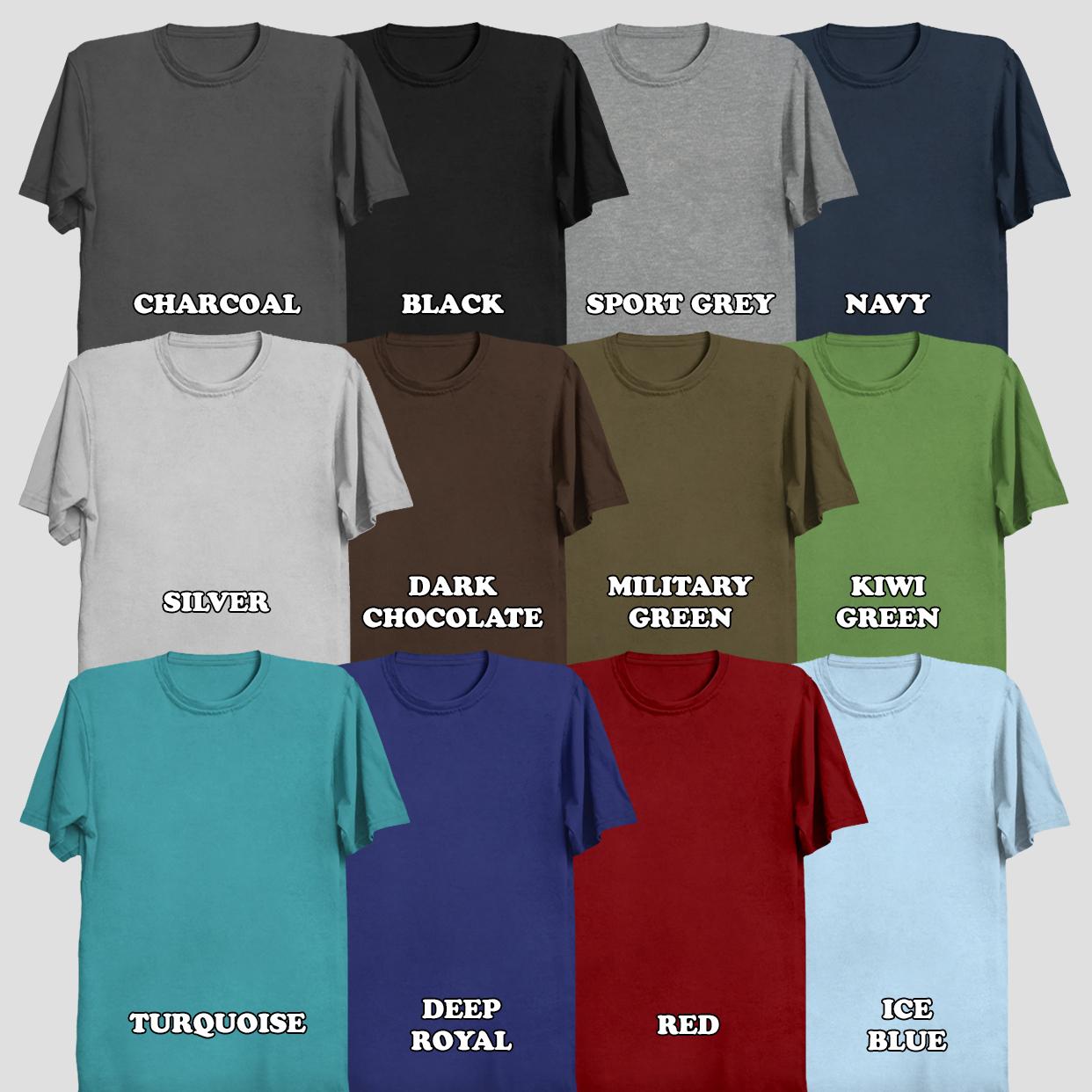 63e938822 Destroyer T Shirts | Azərbaycan Dillər Universiteti