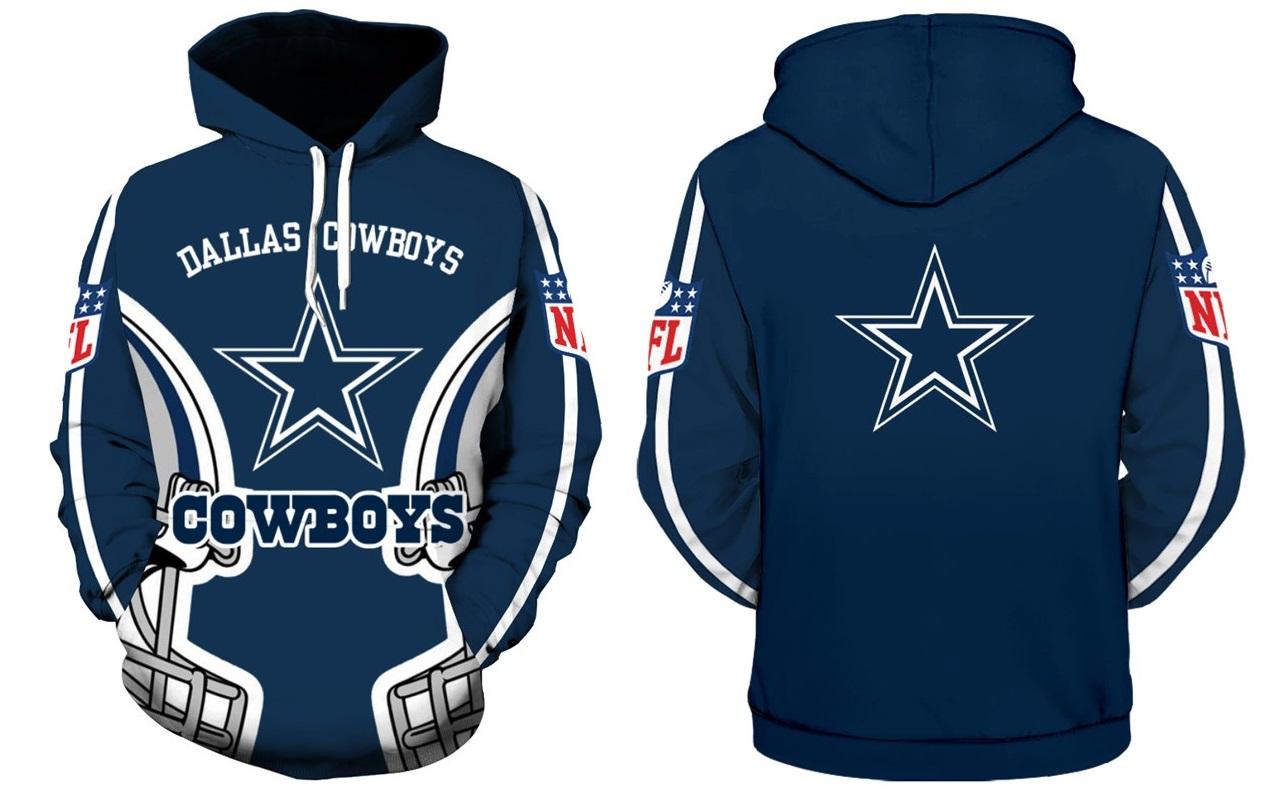 171bd1cb2 Dallas cowboys football hoodie team sweatshirts fan thumbnail jpg 1278x800 Cowboys  nfl dallas hoodie sleeveless