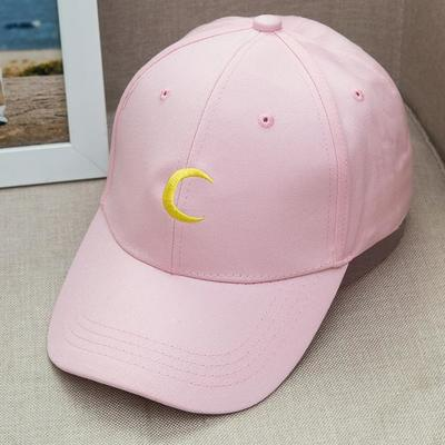 8b203eb17d9 Hat · shopmeiding · Online Store Powered by Storenvy
