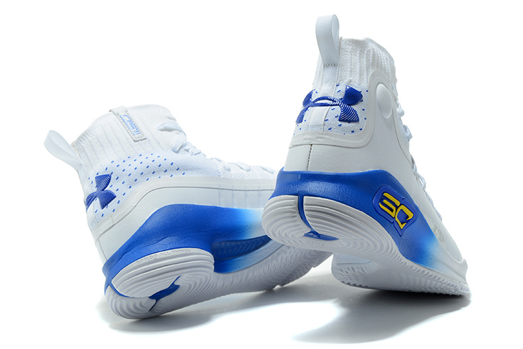 curry shoes for sale