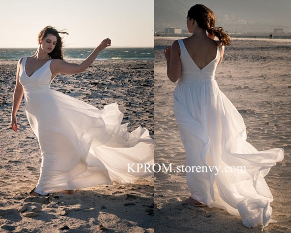 Simple Beach Wedding Dresses Plus Size 64 Off Plykart Com,Short Wedding Dresses 2020