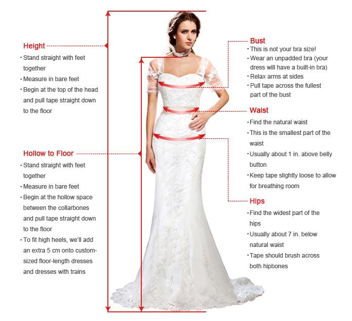 Beach Wedding Dresses Plus Size Backless Chiffon Wedding Dress Beach Wedding Gown Simple Bride Dress