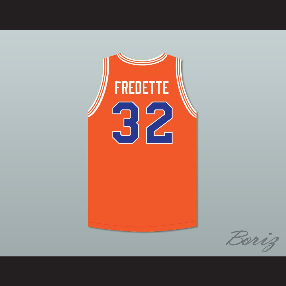 new style 42972 b31ba Jimmer Fredette 32 Shanghai Sharks Orange Basketball Jersey with CBA &  Sharks Patch from acbestseller