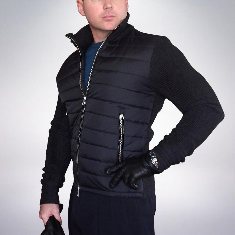 James Bond Spectre Solden Jacket Royale Filmwear Online