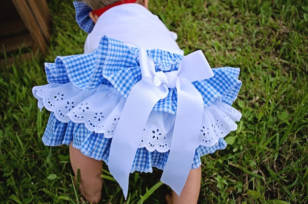 girls dorothy outfit baby girls dorothy halloween costumeinfant newborn costumes girls