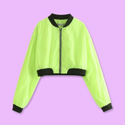 a84663306408 Jacket · Foreveronline · Online Store Powered by Storenvy