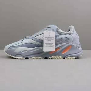 NEW Adidas Yeezy Boost 350