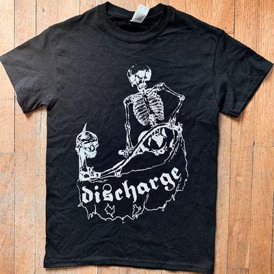 Schiesser Noise T-Shirt Rundhals Gar/çon
