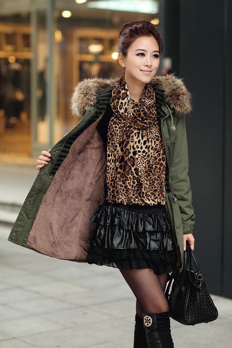 Womens Formal Coats  Long Coats for Women  Littlewoods