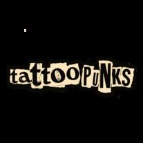Tattoo Punks
