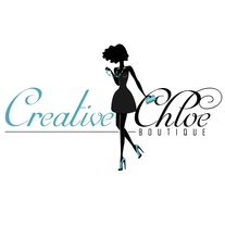 Cursive Name Plate Creative Chloe Boutique Online Store Powered