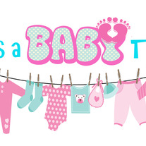 its a baby thing baby shower gift set online store powered by
