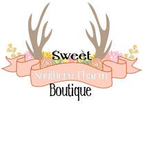 home 183 sweet southern charm 183 store powered by storenvy