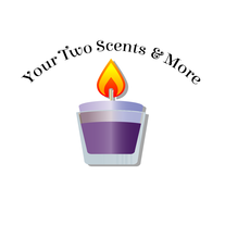 Your Two Scents and More on Storenvy