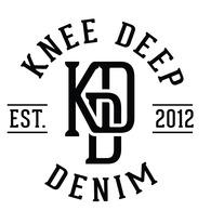 9307b8bb7b54c Home · Knee Deep Denim · Online Store Powered by Storenvy