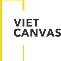 Vietcanvas dark logo 1
